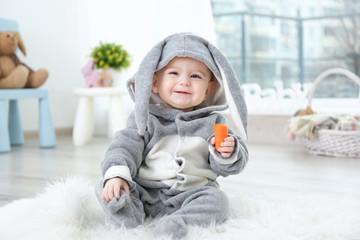 Gesellschaftskauf vendita gmbh wolle verkaufen Kind gmbh verkaufen wien gmbh mantel zu verkaufen