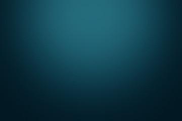 Dark blue abstract underwater background pattern, design template with copyspace