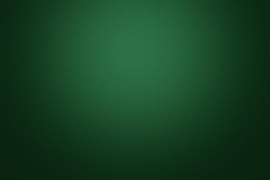 Dark green abstract underwater background pattern, design template, copyspace