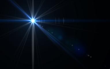 Abstract moder background lights (super high resolution)