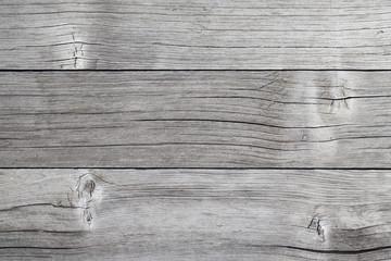 Graues Holz graues holz als hintergrund kaufen sie dieses foto und finden sie