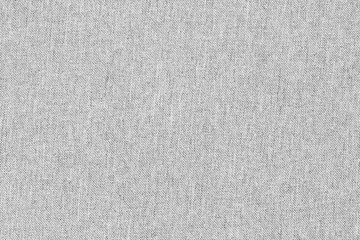 Grey knit fabric texture