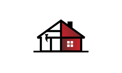 Real Estate Solution Center