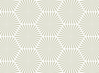 cream abstract line background