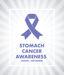 stomach cancer awareness