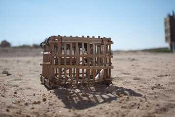Egypt travel behind the facade