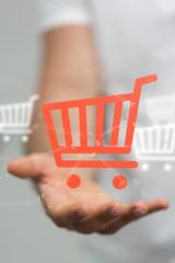 gmbh firmenmantel kaufen fairkaufen gmbh  rabatt Kapitalgesellschaft gmbh kaufen berlin