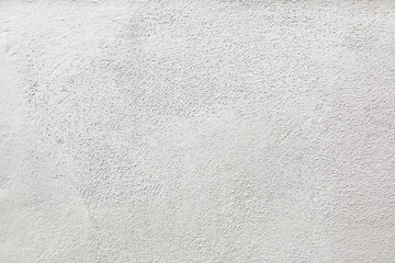 Wall Mural - white cement and concrete texture for background and design