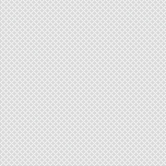 Abstract small textured background
