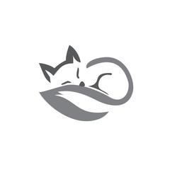 comfort fox