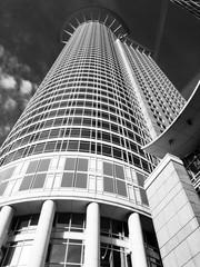 DZ Bank Frankfurt/Main