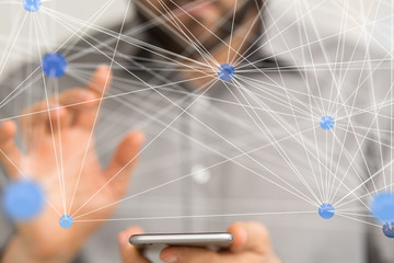 network digital