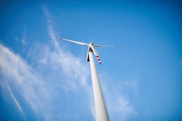 masz elektrowni wiatrowej