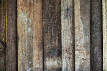 Wood abstract old nature background