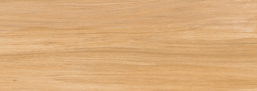 Natural wood texture and background