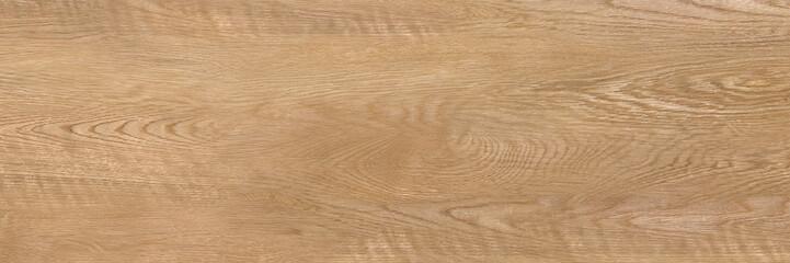 Photo sur Plexiglas Bois Natural wood texture and background