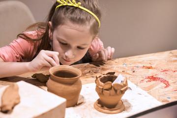 Aktive Unternehmen, gmbh zum Verkauf Keramik gesellschaft GmbH Anteilskauf