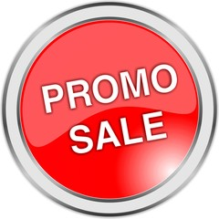 button promo sale