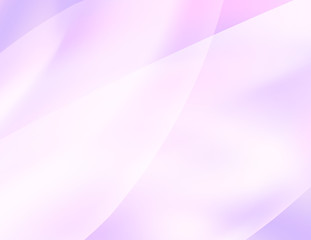 Blurred mauve background. Soft vector pattern