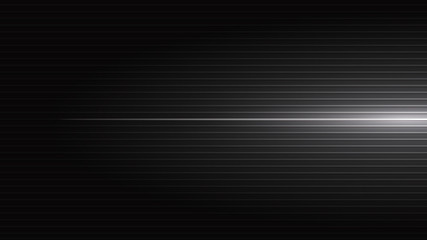 Black metal vector background.Abstrack wallpaper light and shadow.