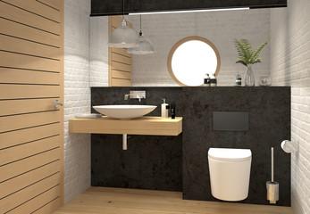 bilder und videos suchen toilettenb rste. Black Bedroom Furniture Sets. Home Design Ideas