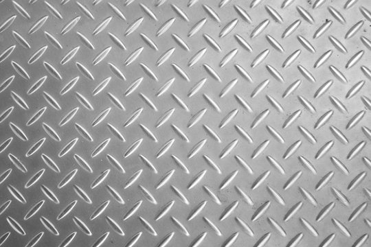 Abstract  texture using as background