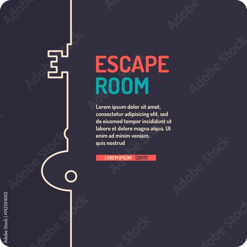 Escape Room Libres