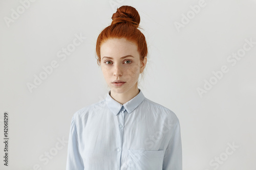 Hegre Xxxx Forbidden Content Redhead Teen
