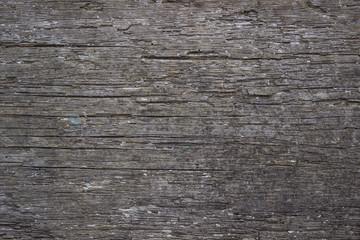Background of old decrepit wood