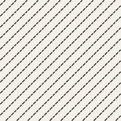 Seamless diagonal lines pattern.