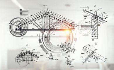 Innovative technologies for industries