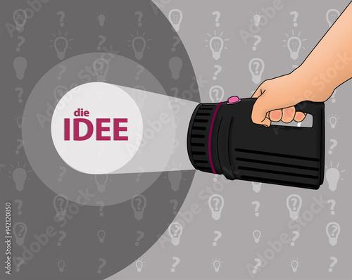 Idee suchen finden stockfotos und lizenzfreie vektoren auf bild 142120850 - Lay outs idee ...