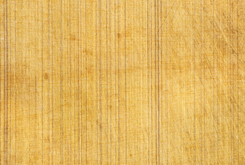 Abstract wood texture. background old panels