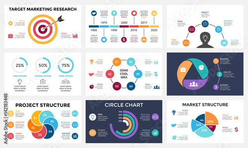 Marketing infographic cycle diagram global business graph circle marketing infographic cycle diagram global business graph circle presentation chart 3 ccuart Images