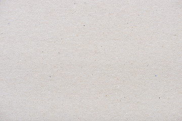 White recycled paper carton texture highly detailed