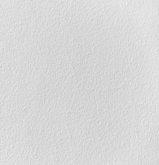 White wall texture surface, seamless background