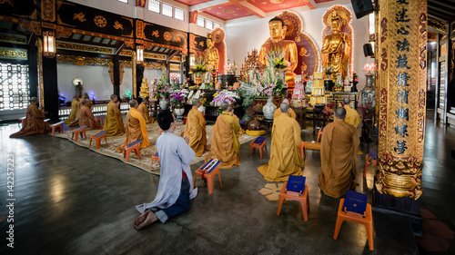 buddhist single men in national city Our network of buddhist men and women in iligan city is the perfect  join the hundreds of single california buddhist already online  national city buddhist.