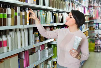 gmbh gesellschaft kaufen gmbh kaufen kosten Shop gesellschaft GmbH gmbh deckmantel kaufen