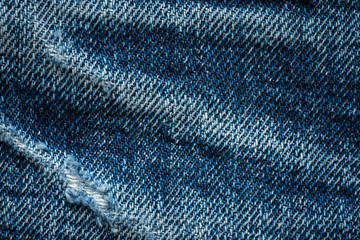 jeans denim fabric texture and background