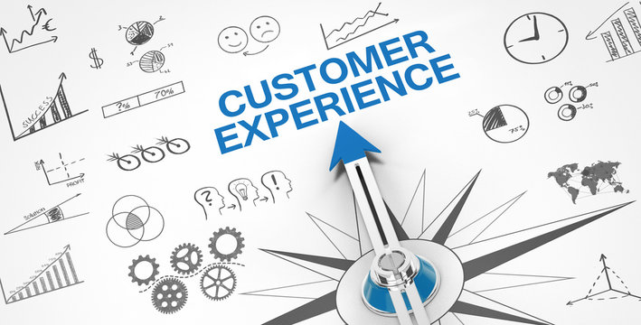 Customer Experience / Compass