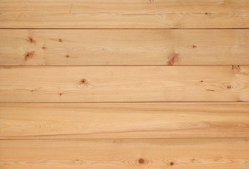 Plank wood wall background