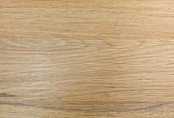 Closed Up of Horizontal Texture of Brown Wooden Background