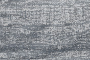 Background Pattern of Grung White and Black Fabric