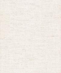 白の麻布テクスチャ 背景