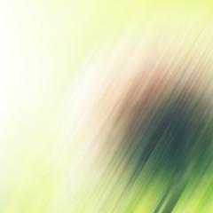 Abstract diagonal lines