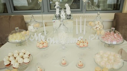 Excellent Search Photos Delicious Candy Bar At A Wedding Complete Home Design Collection Epsylindsey Bellcom