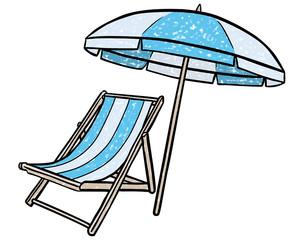 Sonnenschirm clipart gratis  Bilder und Videos suchen: bis: snyGGG