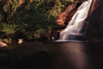 Cachoeira Rio de Janeiro