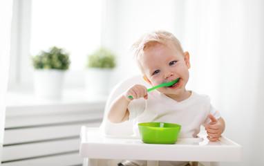 Kommanditgesellschaft vorratsgmbh kaufen Kind anteile einer vorratsgmbh kaufen vorratsgmbh kaufen kosten