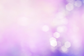 glitter sweet color soft blur bokeh de focus color filter abstract background